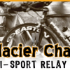 The Glacier Challenge Online Registration