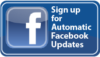 sign up for automatic Facebook updates