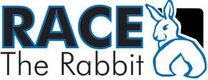 RaceTheRabbit