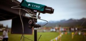 Finish Lynx camera
