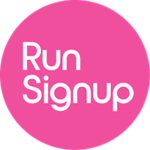 How To – Cancellation / Postponement on RunSignup