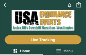 Jack & Jill Live Tracking